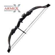 Armex Warrior Youth Compound Bow